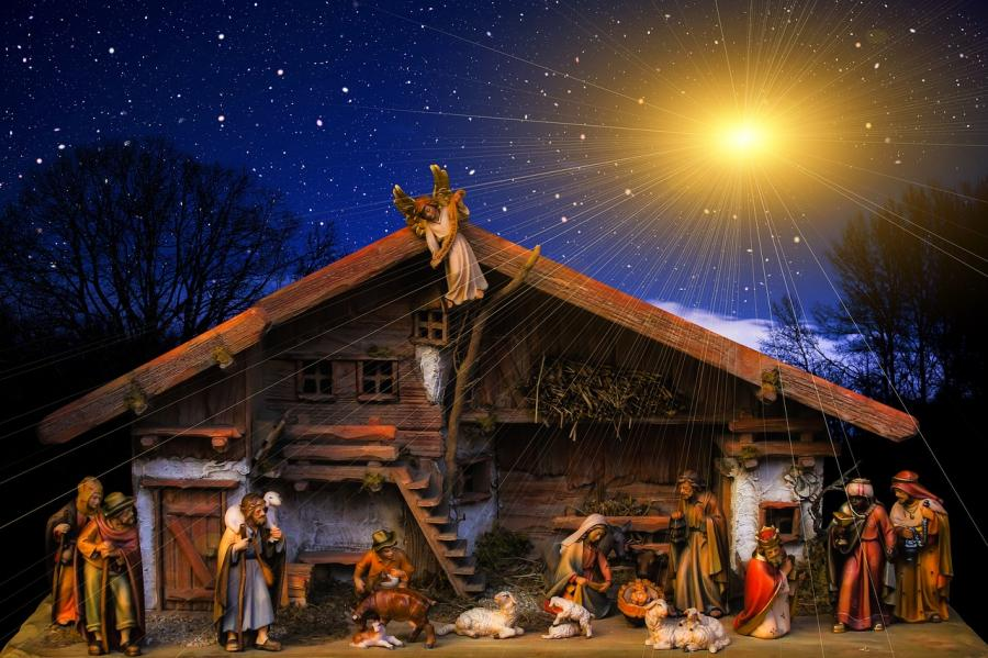 Oberaudorf Reisacher Advent