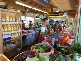 Rotter Bauernmarkt