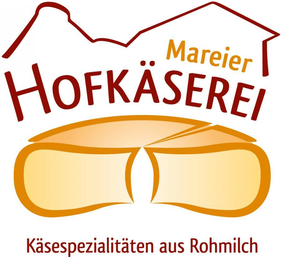 Mareier Hofkäserei