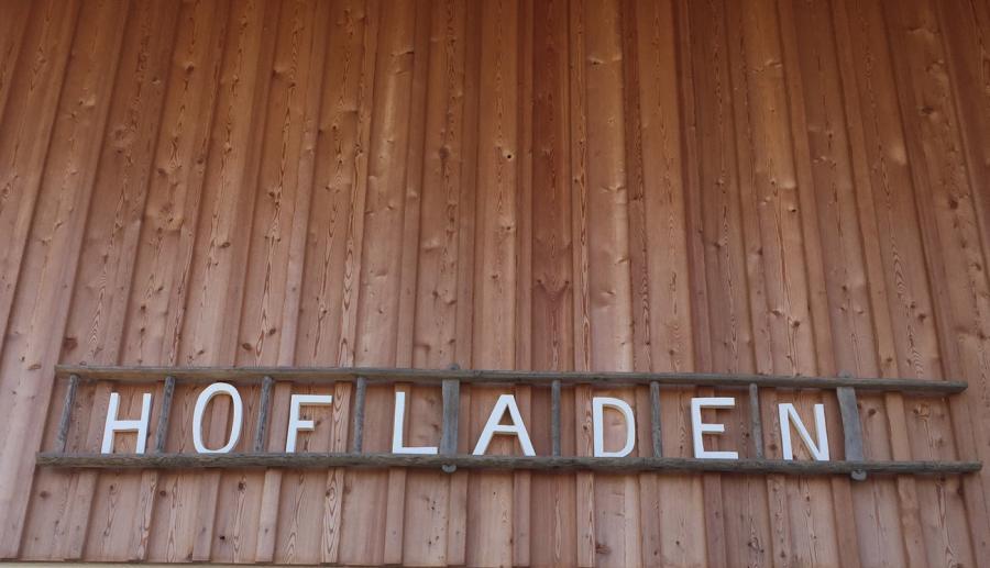 Seebacher Mosterei Meisterhof