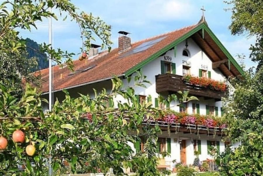 Kamerhof