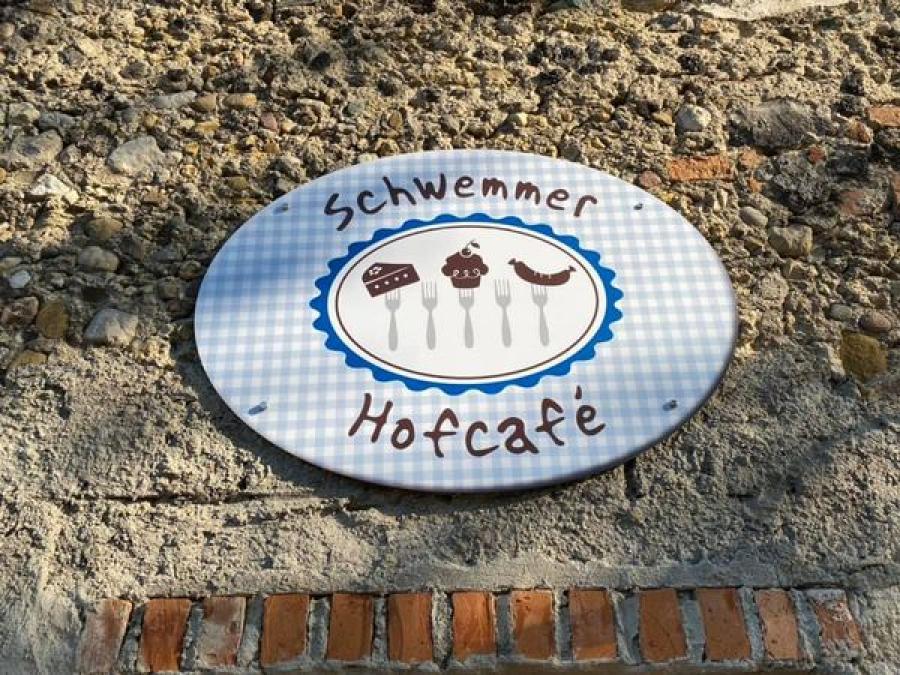 Schwemmer Hofcafé