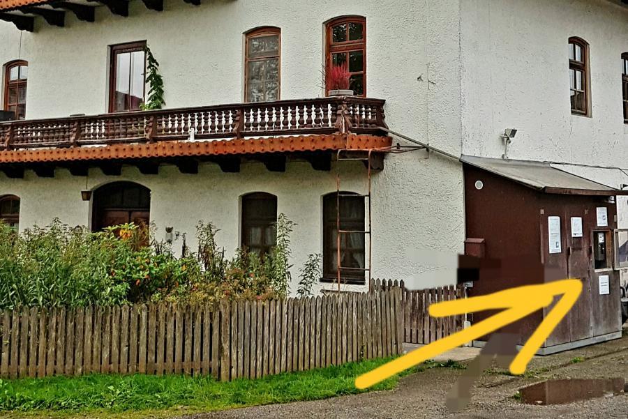 Summerer Josef - Hof Baierbach