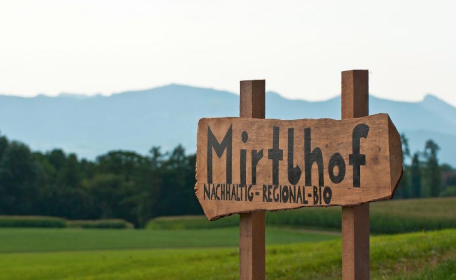Mirtlhof