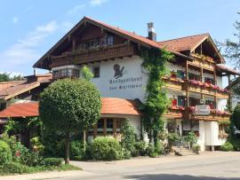 Hotel Landgasthof Zum Schildhauer ***