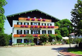 Gasthof - Hotel Unterwirt