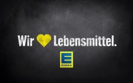 Edeka Stahl Bad Feinbach-Au