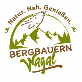 BergbauernWagal